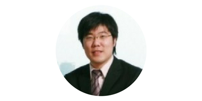 <p>Jovens Chen, Consultant at Deloitte China</p>