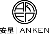 <p>Anken Group Logo</p>